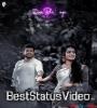 Short Romantic Videos For Whatsapp Status