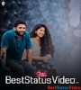Cute Love Whatsapp Status Video Download