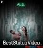 Love Romantic Whatsapp Status Video Download