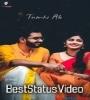New Romantic Status Video Download