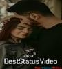 Romantic Song Whatsapp Status Video Download