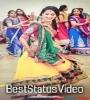 Garba Dance Whatsapp Status Video Download