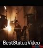 Bad Song Sidhu Moose Wala Status Video Download