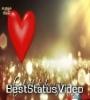 Gal Dil Di Das Sajna Harjit Harman Status Video Download