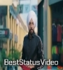 Jeena Ta Pena Satbir Aujla Whatsapp Status Video Download