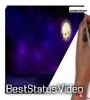 Good Night Romantic Video Song Download
