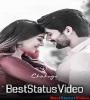 Whatsapp Romantic Status Video Download