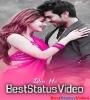 Romantic Status Video Download For Whatsapp In Hindi