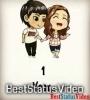 Whatsapp Status Video Romantic Song Cartoon Best Movie Rio Download