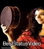 Apni Mang Suhagan Ho Karwa Chauth Special WhatsApp Status Video Download