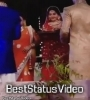 Hatho Mein Puja Ki Thali Karwa Chauth WhatsApp Status Video Download