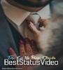 Karwa Chauth Jass Manak Song Whatsapp Status Video Download