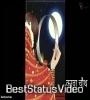 Karwa Chauth Whatsapp Status Video Mp4