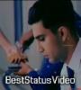 Main Deewana Tu Deewani Main Mastana Tu Mastani Status Video Download