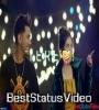 Ve Mein To Tere Utte Senti Hui Baari Firdi Status Video Download