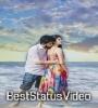Mere Paas Nahi Kya Raja Short Love Song Video Download