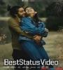 Udta Phire Dil Utarna Jaane Na Hindi Love Song Status Download