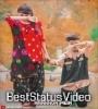 Aankhon Ne Aankhon Mein Dekh Kar Ye Pehchana Kaun Ho Tum Latest Love Status Video Download