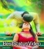 Me To Mar Jaungi Kuch Kar Jaungi Whatsapp Status Hindi Love Song
