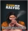 Ravan Ravan Hoon Main Full Screen Status Video Download