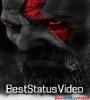 Ravan Ravan Hoon Main Attitude Whatsapp Status Video Download
