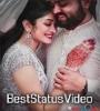 Meri Zindagi Ke Malik 4K Lovely Feeling Whatsap Status Video Download