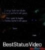 Rabba Ve Status Jaani B Praak Status Video Download