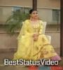 Nimrat Khaira Status Video Download