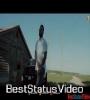 Math Karan Aujla Status Video Download
