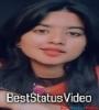 Gutt Arjan Dhillon Song Status Video Download