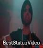 Goat Diljit Dosanjh Status Video Download