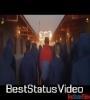 Game Song Status Sidhu Moose Wala Status Video Download