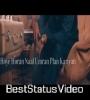 Chithiyan Song Karan Aujla Status Video Download