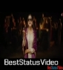 Agg Att Koka Kehar Status Video Download