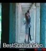 Ilzaam Na Tu Laga Main Chor Nahi Dil Ki Status Video Download