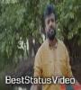Jiv Thi Vaali Jaanu Rakesh Barot New Gujarati Whatsapp Status 2021