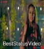 Juda Tame Dil Thi Thaya Kajal Maheriya Status Video Download