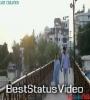 Jannat Gaman Santhal New Song Status Video Free Download