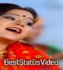 Nimiya Pe Jhulua Jhula Gai Diyo Re Full Screen Khesari Navratri Special Video Download