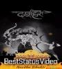 Dasara Status In Marathi Video Download