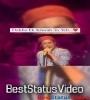 Meri Sanso Me Basi Khushboo Teri Status Video Download