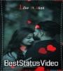 Chod Ke Tumko Kidhar Jaye Status Video Download