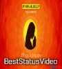 Dhanvantari Mantra Whatsapp Status Video Download