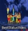 Dhanteras Message Wishes Video Dhanteras Status Video Download 2021