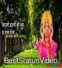 New Dhanteras Whatsapp Song Video Diwali Status Video Download 2021