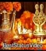 Happy Dhanteras Status Video Whatsapp Song Status Download 2021