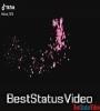Wish You Very Happy Dhanteras Status Video Download