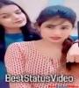 Tujhpe Na Aitbaar Mujhe Fika Lage Tera Pyar Mujhe Status Video Download