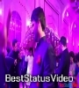 Ae Dil Chalega Ab Na Koi Bahana Status Video Download