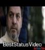 Ho Gaya Jo Asia Toh Phir Saans Na Le Paunga Main Status Video Download